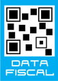 http://www.technodepot.com.ar/data-fiscal.jpg